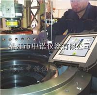 FAC997激光平行度測量儀 水平度直線度平面度測量儀  FAC997