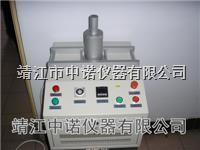 安鉑變速箱殼體高頻感應加熱器 DCL-N(W)
