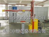 安鉑礦山設備感應加熱設備 AKBH