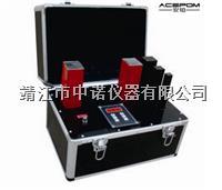 中諾箱式軸承加熱器 ZX-2.0