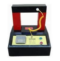 軸承加熱器RBH-5.0 RBH-5.0