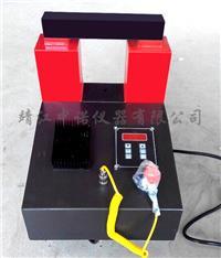 軸承加熱器HLD-40 HLD-40