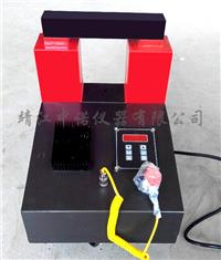 軸承加熱器SAT8-2DX-100 SAT8-2DX-100