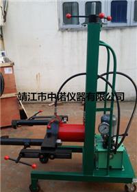 電動升降拔輪器 DYB-320/DYB-500