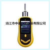 彩屏便攜泵吸式氣體檢測儀  ACEPOM632