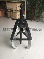 安鉑機械防滑拔輪器 EP204-206-208-210-213-216