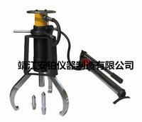 安鉑液壓防滑拔輪器 EPHR208-210-213-216-2002