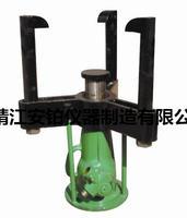 中諾螺旋式齒輪拉馬(2爪/3爪) ZQ3-5-8-10-16-20-32-50-100