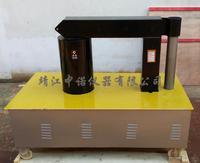 軸承加熱器 GJ-2A/GJ-2.2-2/GJ-3.5-2/GJ-7.5-3A/GJ-10-3A/GJ-15-3