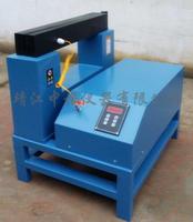 安鉑電機殼加熱器 GJ-7.5-D/GJ-12-D/GJ-30-D