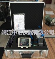 安鉑直流電火花檢測儀管道防腐層破損檢測儀檢漏儀 APM-3000/AP-D6/JC-6/KL-6/AO-02/AC-5H/JC-8/KL-8