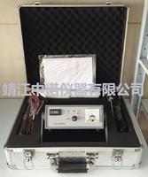 安鉑直流電火花檢測儀管道防腐層破損檢測儀檢漏儀 LEEB710/720/N68-C/S4000/AT-10H/DJ-5/SL-68B/MD-III