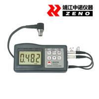 超聲波測厚儀TM-8812/TM-8812C TM-8812/TM-8812C