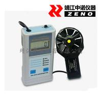 數字風速表(數字風速儀)AM-4826 AM-4826