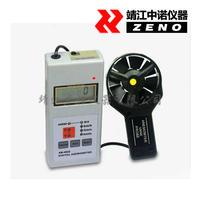 多功能風速表(多功能風速儀)AM-4822 AM-4822