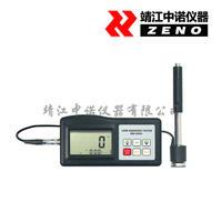 里氏硬度計HM-6560 HM-6560