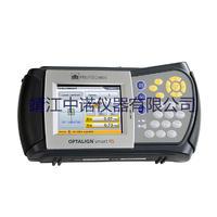 德國普盧福OPTALIGN smart RS5 Straightness二維直線度測量儀 OPTALIGN smart RS5 Straightness