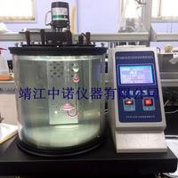 智能運動粘度測定儀ND12 ACEPOM安鉑經典版實驗室儀器 ND12