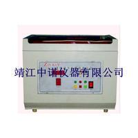 ACEPOM安鉑絕緣油介電強度測定儀JY11A JY11A
