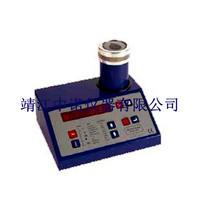 油中水分檢測儀(電子式)現場快速檢測