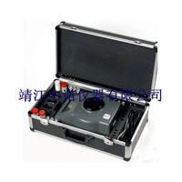 鐵磁磨粒分析儀FDM高精度快速檢測設備磨損 FDM