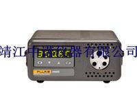 9100S/9102S 手持式干式爐 9100S/9102S