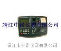 Fluke 6000 系列安規測試儀 Fluke 6000