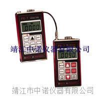 高精密超聲波測厚儀PX-7/PX7-DL PX-7/PX7-DL