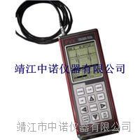 A/B掃描超聲波測厚儀PVX PVX