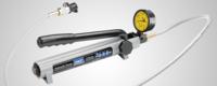 SKF液壓泵100MPa 729124