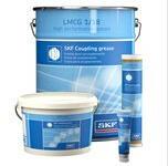 SKF柵格和齒式聯軸器潤滑脂 LMCG1