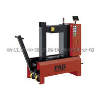 德國FAG軸承加熱器HEATER800 HEATER800