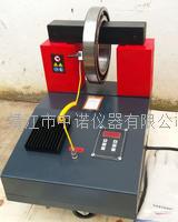 中諾軸承加熱器ZNDC系列 ZNDC-2.0/3.6/6.0/8/12/14