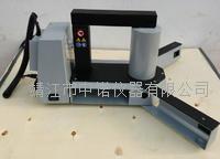 中諾TIH系列軸承加熱器 TIH030M/100M/220M/729659C/TMBH1