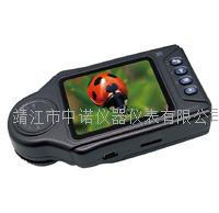 艾尼提基礎款顯微鏡3R-MSV330A 3R-MSV330A