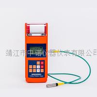 安鉑高精度涂層測厚儀UEE923/924(打印型) UEE923/924
