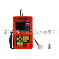 安鉑數字式超聲波探傷儀UEE950/951/952 UEE950/951/952