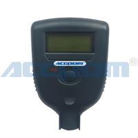 安鉑涂層測厚儀ACEPOM611 ACEPOM611