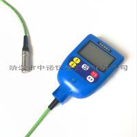安鉑涂層測厚儀ACEPOM616 ACEPOM616A/B
