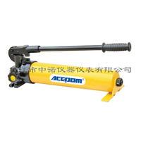 150MPa超高壓液壓泵ACEPOM7286 ACEPOM7286