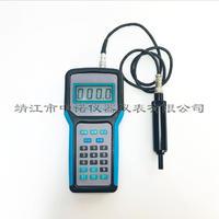 安鉑超聲波硬度計 ACEPOM6812