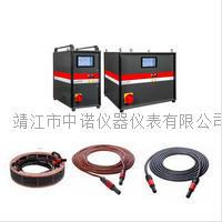 英國ACEPOM中周波感應加熱器 Quick-Heater8.0