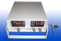 安鉑振動及頻率測量儀ACEPOM317 ACEPOM317