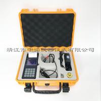 安鉑多功能測振儀ACEPOM318(振動頻率頻譜打印充電彩屏型) ACEPOM318
