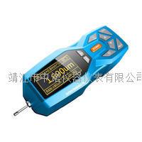 安鉑表面粗糙度儀ACEPOM6300 ACEPOM6300