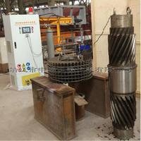 安鉑中頻感應齒輪加熱器 ACEPOM(定制型號)