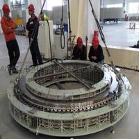 安鉑中頻風電軸承感應加熱器 ACEPOM(定制型號)