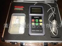 防火涂料涂層測厚儀ACEPOM6110 ACEPOM6110