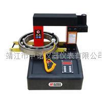 中諾軸承加熱器 LTW-800
