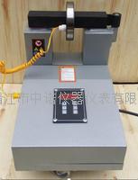 中諾軸承加熱器 ZRQ-2